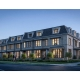 Bayview on the Park Townhomes