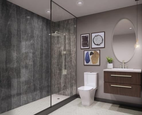 Bathroom_LR