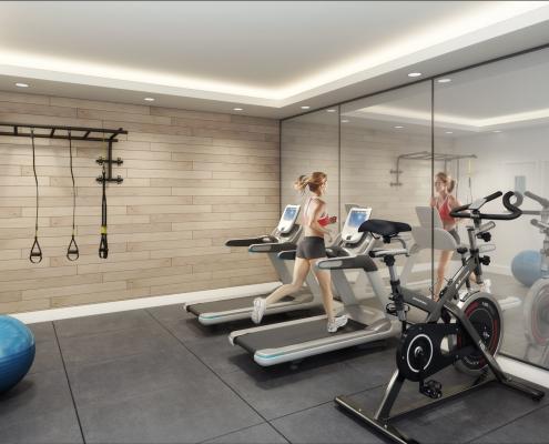 Gym-Room_LR