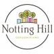 Notting Hill Condos