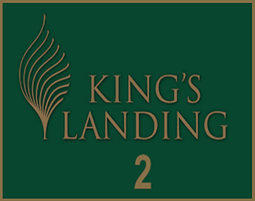 King's Landing Condos Phase 2