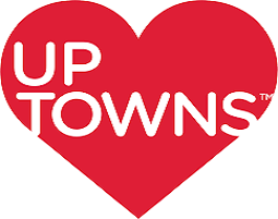 UPtowns at Heartlake