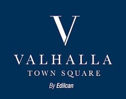 Valhalla Town Square Condos