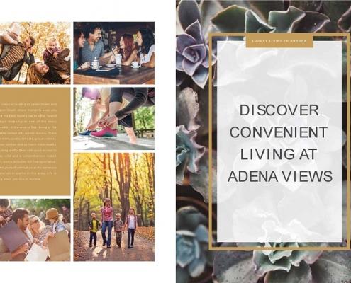 Adena Views