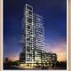 Rise Condominiums