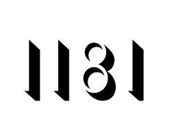 1181 Queen West Condos