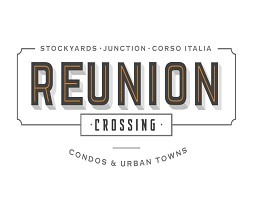 Reunion Crossing Condo