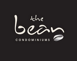 The Bean Condominiums