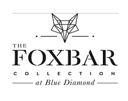 The Foxbar Luxury Condos