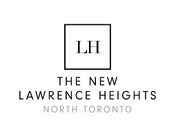 The New Lawrence Heights
