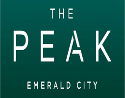 The Peak at Emerald City