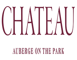 Chateau Auberge Condo