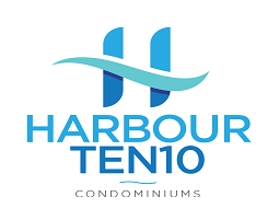 Harbour Ten10 Condominiums
