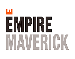 Empire Maverick Condos