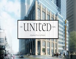 united-bldg