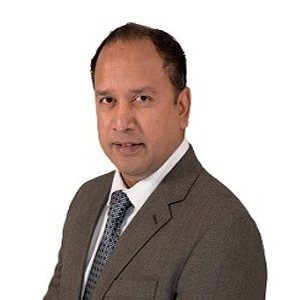 Shahi Raj - Homeleader Realty