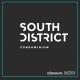 South District Condos