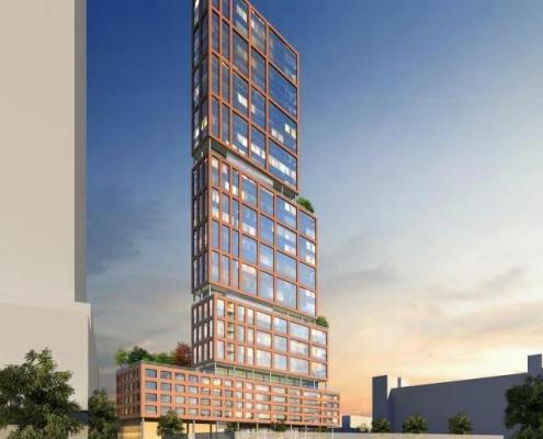 31 Condominiums
