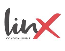 Linx Condos
