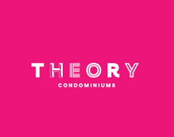 Theory Condos