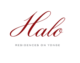 Halo Residences on Yonge
