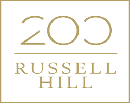 200 Russell Hill Condos