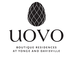 UOVO BOUTIQUE CONDOS