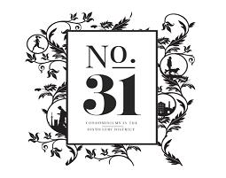 No. 31 Condos