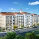 Port of Newcastle Harbourview Condominiums