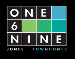One6Nine Jones