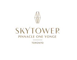 SkyTower at Pinnacle One Yonge