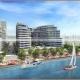 Aqua Vista at Bayside