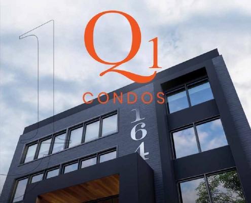Q1 Condos