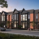 King George Lofts & Townhomes