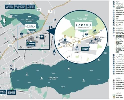 LakeVu
