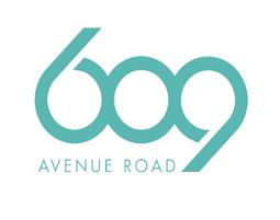 609 Avenue Road Condos