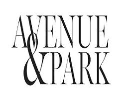 Avenue & Park Condos