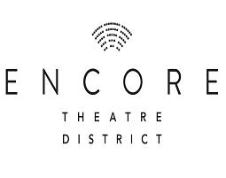 Encore District Condos