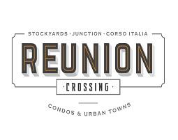 Reunion Crossing Condo