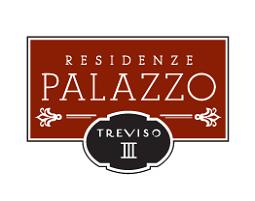 Residenze Palazzo at Treviso 3