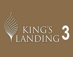 King's Landing 3