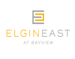 Elgin East Condo