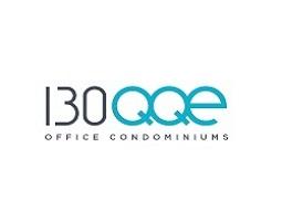 130 QQE Office Condos