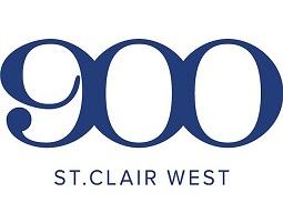 900 St. Clair Village Condos