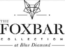 The Focbar Luxury Condos