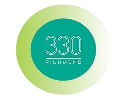 330 Richmond