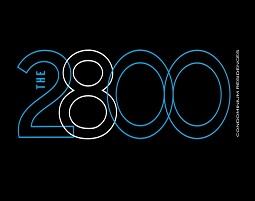 The 2800 Condos