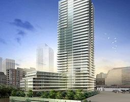 Milan Condominium
