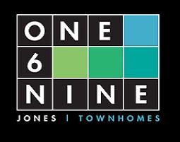 One6Nine Jones