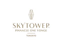 SkyTower at Pinnacle One Yonge